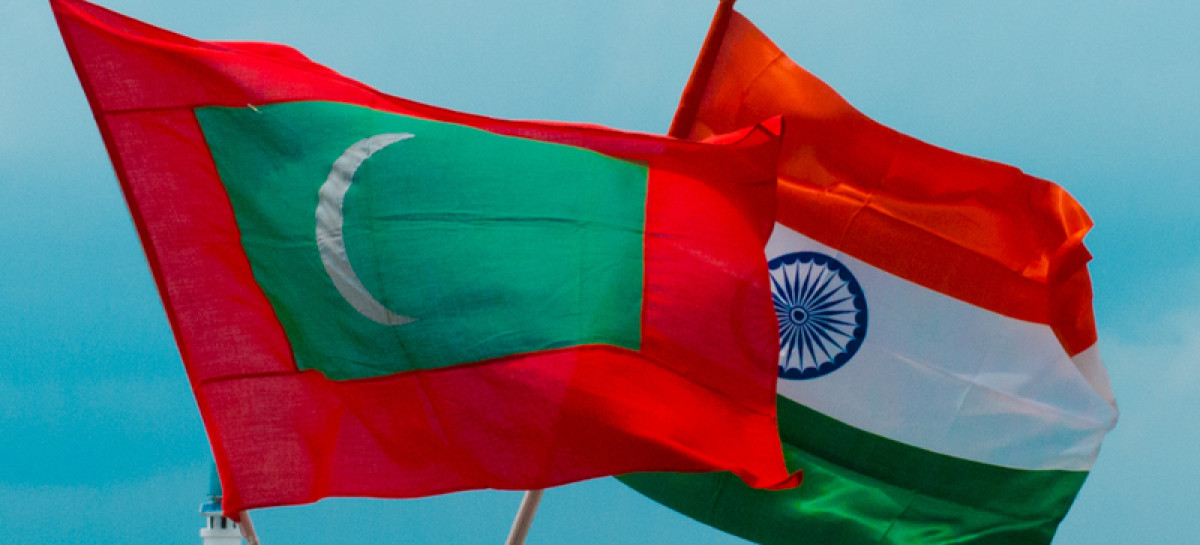 Archive mv articles india thursday gave a guarded response to the free trade agreement signed between china and the maldives saying it had yet to see the full document and platinumwayz
